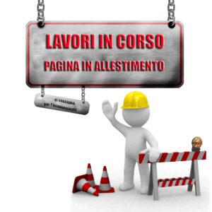 website-pagina-in-costruzione