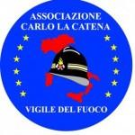 Associazione Carlo la Catena