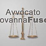 Avvocato Fusco