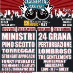 Caserta Rock Fest