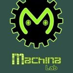 Machina LAb