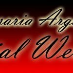 Rosaria Argento