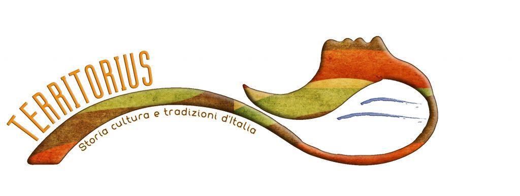Logo TerriTorius