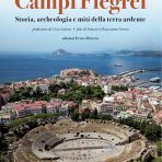 Attilio Wanderlingh – Campi Flegrei