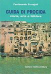 Guida di Procida – F. Ferrajoli