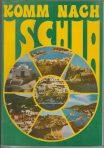 Komm Nach (Guida Isola d'Ischia) in Tedesco