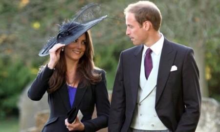 William e Kate si trasferiranno Kensington Palace,nell'appartamento che fu della principessa Margaret