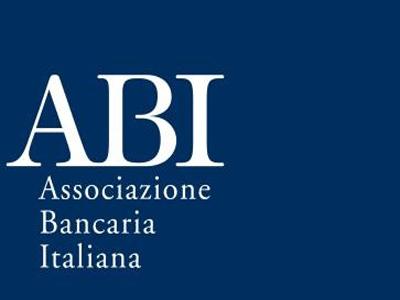 ABI: il trend positivo degli strumenti di pagamento evoluti