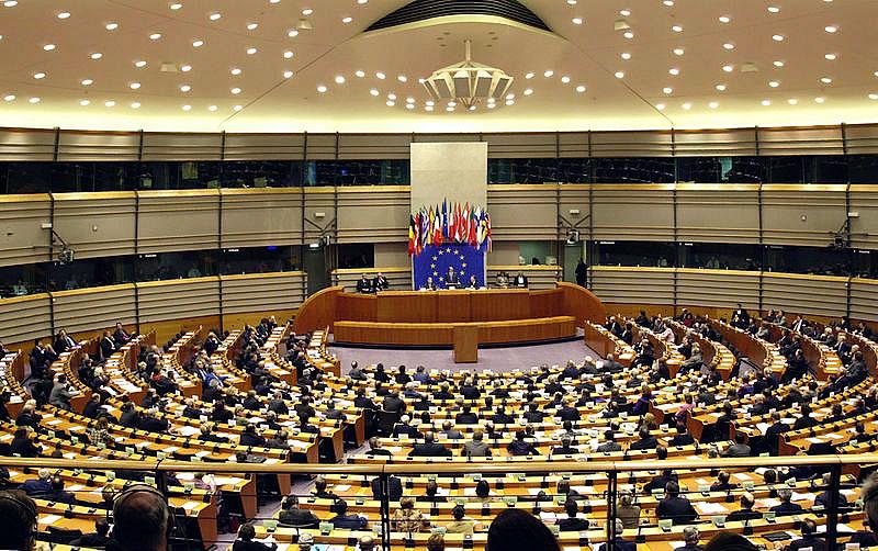 Europea: commissioni ingannevoli e occulte raccolte fondi private, il Codacons chiarisce