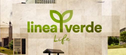 Linea Verde Life: Lecce e il Salento su Raiuno sabato 28 marzo