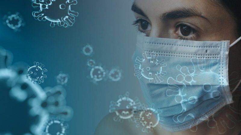 Coronavirus/IDO: disagio si amplifica, in aiuto 8 videotutorial al giorno