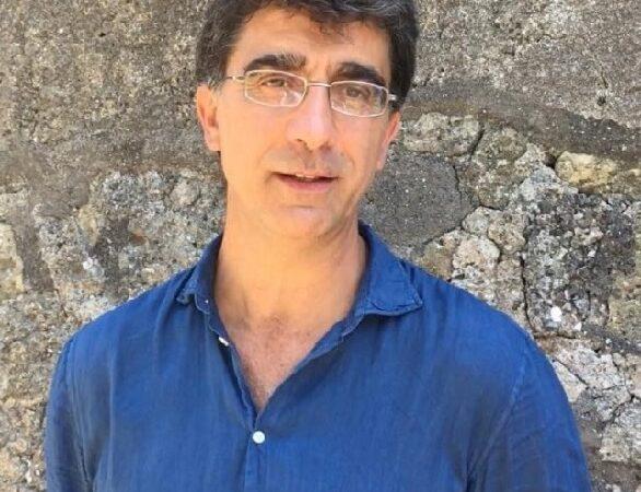 """Fabio Pagano: """"custode"""" dell'archeologia flegrea"""