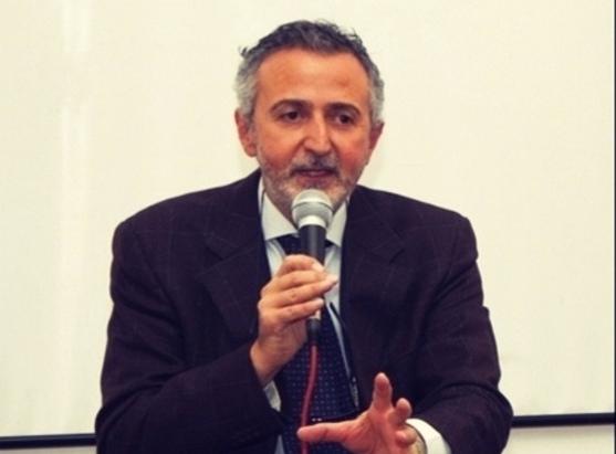 Napoli: Pianeta Scuola, intervista al Prof.Ennio Silvano Varchetta