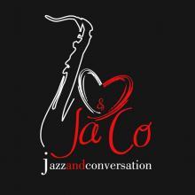 """Archeo, Music & Arts: format musicale ed artistico nei siti dei Campi Flegrei di""""Jazz and Conversation"""""""
