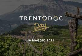 TrentodocDay: anteprima ai microfoni di Cotto&Ascoltato con Sabrina Schench tra playlist e bollicine