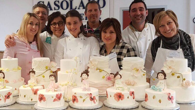 Al via da Casolaro Hotellerie i nuovi corsi dedicati a professionisti ed appassionati.