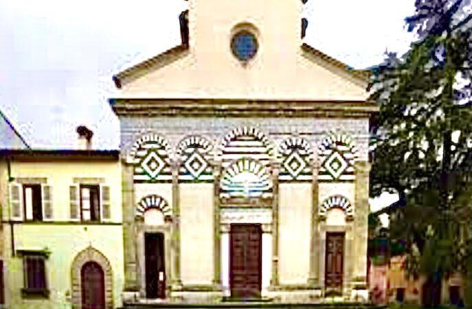 In Viaggio con Assostato: Toscana d'Autunno