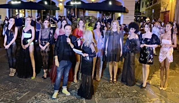 Raffaele Tufano: 21 anni di fashion style